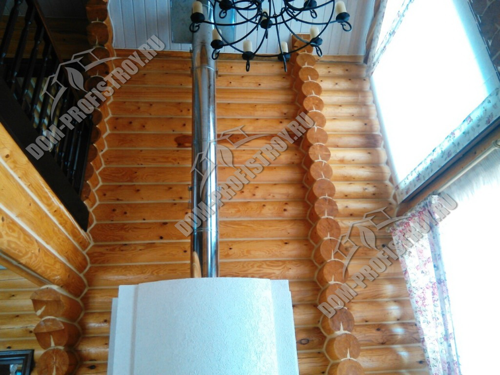 Заделка швов в панельных домах внутри квартиры видео